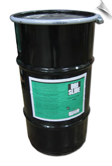 Dri-Slide® P-116 Chain Lubricant, 14 gallon keg
