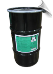 Dri-Slide® Chain Lube 1000, 14 gallon keg