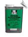 DRI-SLIDE® MULTI-PURPOSE LUBRICANT, 32 fl oz can, case of 12