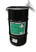 DRI-SLIDE® HDMP GREASE, 118 lb keg