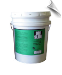 Dri-Slide® P-116 Chain Lubricant, 5 gallon pail