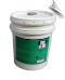 DRI-SLIDE® HDMP GREASE, 35 lb pail